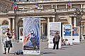 L'été à Paris (9276074281).jpg