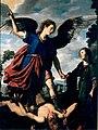 L'angelo custode.jpg