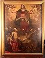 L'empoli, assunta venerata da santi.jpg