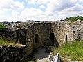 Léhon (22) Château 12.JPG
