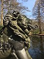 Löwe im Tiergarten.jpg