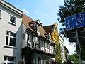 Lübeck 1677.JPG