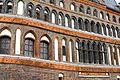 Lübeck Holstentor (7478728842).jpg