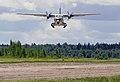 L-410 in flight (4674015818).jpg
