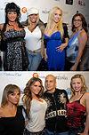 LA Direct Models 2009.jpg