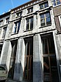 LIEGE Rue du Palais 56 (3).JPG