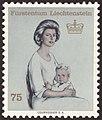 LIE 1965 MiNr0459 mt B002.jpg