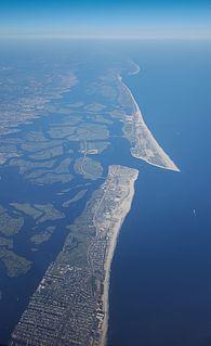 South Shore (Long Island)