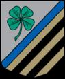 LVA Īslīces pagasts COA.png