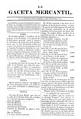 LaGacetaMercantil1823.11.038.pdf