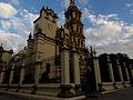 La Catedral de Monterrey.jpg