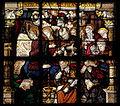 La Ferrière (22) Église Notre-Dame Maîtresse-vitre 02.JPG