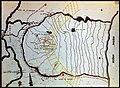 La Réunion piton de la fournaise (Plan).JPG