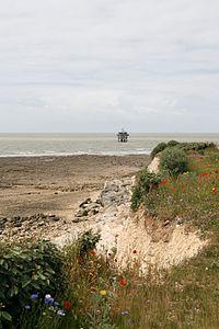 La Rochelle - Phare bout du monde (5).JPG