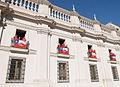 La Roja en La Moneda (4752759340).jpg