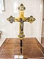 La croix de procession.jpg