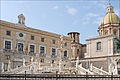 """La fontaine """"delle vergogne"""" (Palerme) (7023873755).jpg"""
