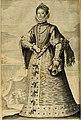 La gallerie des femmes fortes (1647) (14781878141).jpg