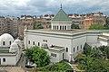 La mosquée de Paris (3695726776).jpg