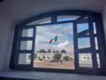 La patria mexicana.png