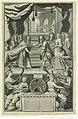 La reception faite par Monsieur le Prince (Louis XIV) au Roy Casimir (Jean II) de Pologne.jpg