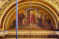 La vénération de sainte Anne, cathédrale Saint-Pierre, Rennes, France.jpg