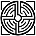 Labirintus-Logo-1.png