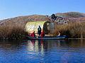 Lac Titicaca (Uros).jpg