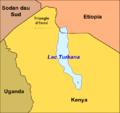 Lac Turkana.png