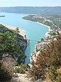 Lac de Sainte Croix - panoramio - Alistair Cunningham (1).jpg