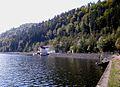 Lac de la Plaine-3.jpg
