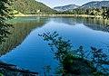 Lac des Plagnes 18.jpg