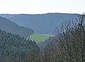 Lacets de Mélaire (11).jpg