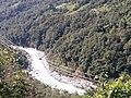 Lachen River 02.jpg
