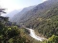Lachen River 03.jpg
