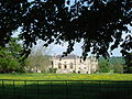 Lacock Abbey from the drive.jpg