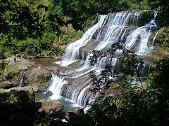 Daftar Tempat Wisata Di Kabupaten Maros Wikiwand