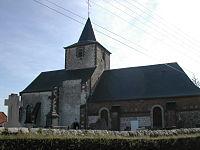 Lacres église 2.JPG
