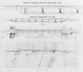 Ladenburg-Neckarbruecke-1848.png