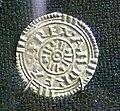 Ladislav1 denar.jpg