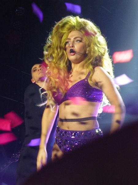 File:Lady Gaga Live at Roseland Ballroom P1020434 (13745157634).jpg