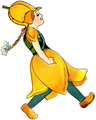 Lady Tulip-Flower Children-0019-5.png