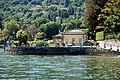 Lago-Maggiore 1254.JPG