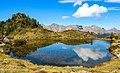 Lago Lasteati.jpg