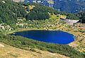 Lago Verde Parma.jpg