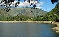 Lago di Antrona - VB (1240 mt.) 1.jpg
