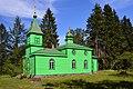 Laiksaare Ristija Johannese kirik (3).jpg