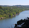 LakeAustin-April2008-f.JPG