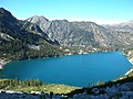 Lake Colchuck from Aasgard Pass.jpg