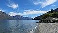 Lake Esplanade, Queenstown (482909) (9481886001).jpg